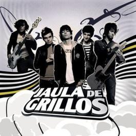 Jaula de Grillos 2007 Jaula De Grillos