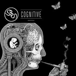 Cognitive 2011 Soen