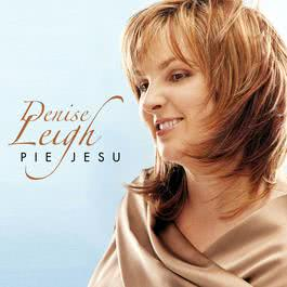 Pie Jesu 2009 Denise Leigh