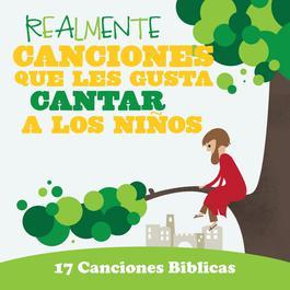 Realmente Canciones Que Les Gusta Cantar A Los Niños: 17 Canciones Biblicas 2011 Kids Choir