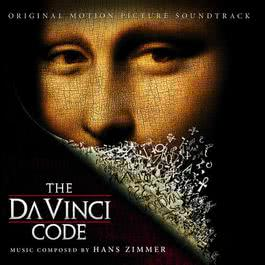 The Da Vinci Code 2006 Hans Zimmer