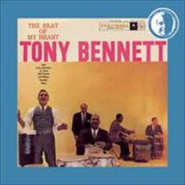 The Beat Of My Heart 2008 Tony Bennett