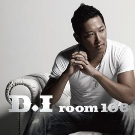 Room106 2011 D.I