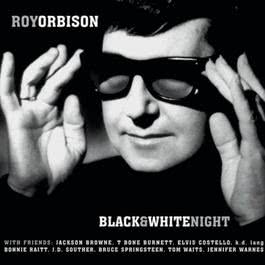 Black & White Night 2000 Roy Orbison