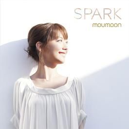 SPARK 2010 moumoon