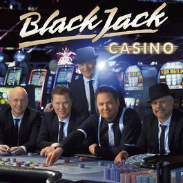 Casino 2012 Blackjack