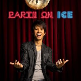 อัลบั้ม Party On Ice