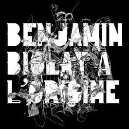 L'Histoire D'un Garçon 2005 Benjamin Biolay