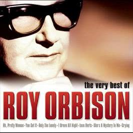 The Very Best Of Roy Orbison 2011 Roy Orbison