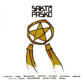Sakto Sa Pasko 2015 Various Artists