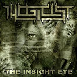 The Insight Eye 2009 Illogicist