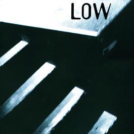 Low 2006 Low