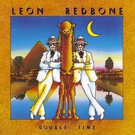 If We Never Meet Again This Side Of Heaven (Album Version) 1988 Leon Redbone