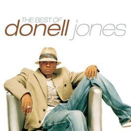 ฟังเพลงอัลบั้ม The Best of Donell Jones