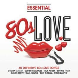 Essential - Soul Love 2010 Various Artists