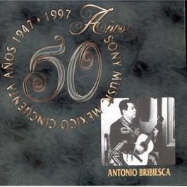 Antonio Bribiesca 2011 Antonio Bribiesca