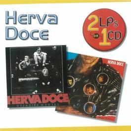 Serie 2 EM 1 - Herva Doce 2011 Herva Doce