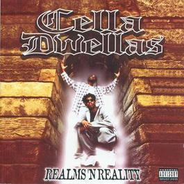 Realms'N'Reality 2010 Cella Dwellas