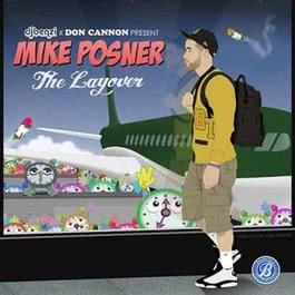 Long Time 2011 Mike Posner