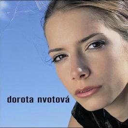 Dorota Nvotova 2004 Dorota Nvotova