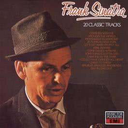 20 Classic Tracks (Int'l Only) 2013 Frank Sinatra