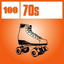100 70s 2012 Various Artists