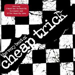 The Best Of 2007 Cheap Trick