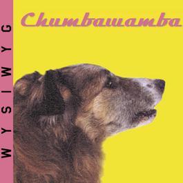 Wysiweg 2006 Chumbawamba