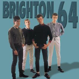 Brighton 64 2012 Brighton 64