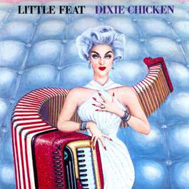 Fool Yourself 1973 Little Feat