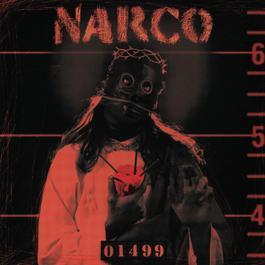 Talego Pon Pon 2004 Narco