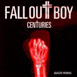 อัลบั้ม Centuries