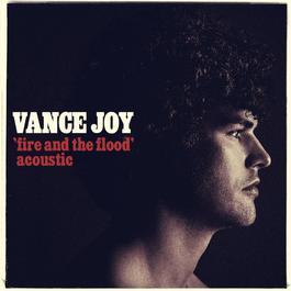 อัลบั้ม Fire and the Flood (Acoustic)