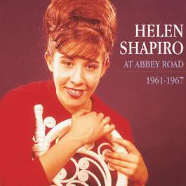At Abbey Road 1998 Helen Shapiro