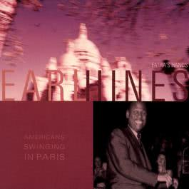 american swinging in paris 2003 Earl Hines