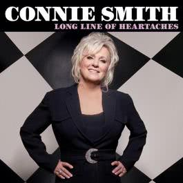 Long Line Of Heartaches 2011 Connie Smith