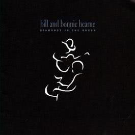 Invitation To The Blues (Album Version) 1997 Bill And Bonnie Hearne