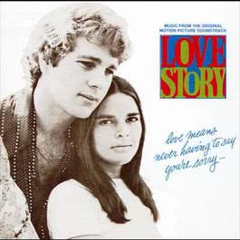 Love Story 2012 Francis Lai