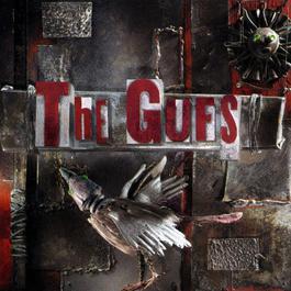 The Gufs 1997 The Gufs