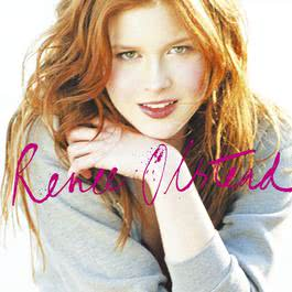 Renee Olstead 2004 Renee Olstead