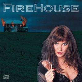Firehouse 1991 So Bang Cha