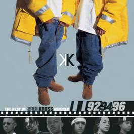 The Best Of Kris Kross Remixed 2007 Kriss Kross