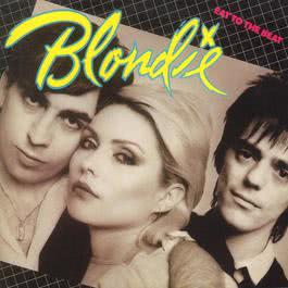 Eat To The Beat 2001 Blondie
