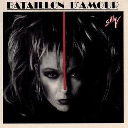 Bataillon D'Amour 1994 Silly