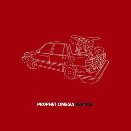 Prophet Omega Remixes 2007 Prophet Omega