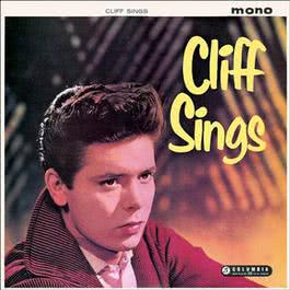 The Touch Of Your Lips 2001 Cliff Richard