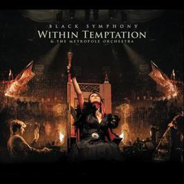 Black Symphony 2008 Within Temptation