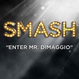 SMASH Single Collections (S01E13) 2012 SMASH Cast