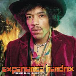 Experience 1971 Jimi Hendrix