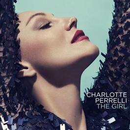 The Girl 2012 Charlotte Perrelli